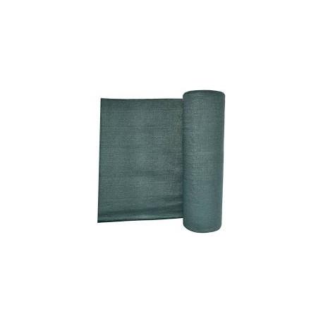 Stínící clona 90% zastínění 1,2x50m