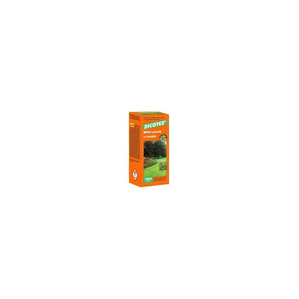 LOVELA Dicotex 100ml