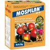 LOVELA Mospilan 20 SP   (3x4,2g)