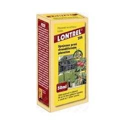 LOVELA Lontrel 300  50ml