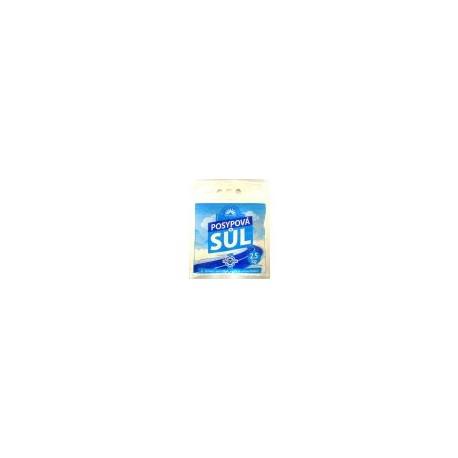 Forestina Posypová sůl 20kg