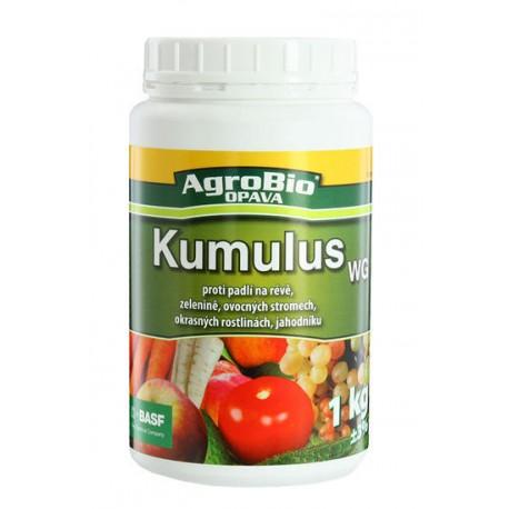 AgroBio Kumulus WG 1kg