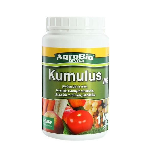 Kumulus WG 1kg AgroBio