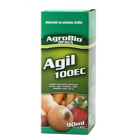 AgroBio Agil 90ml