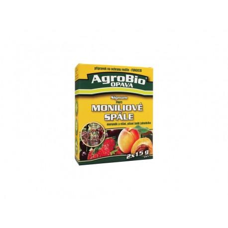 AgroBio Signum 7,5g