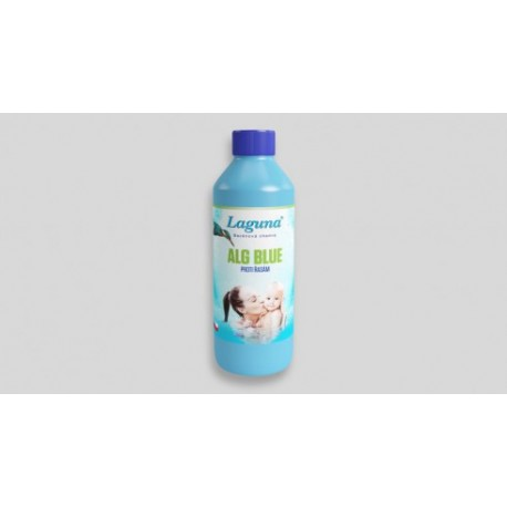 Laguna ALG Blue 500ml