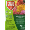 Multirose Na růže 2v1 50ml