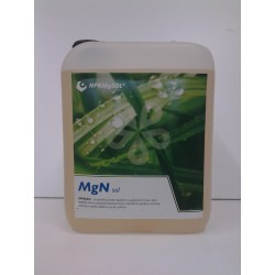 Lovochemie MgN sol 5l