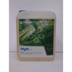 Lovochemie MgN sol 20l