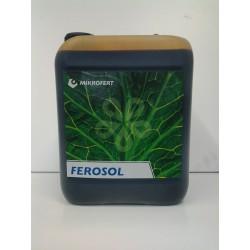 Lovochemie Ferosol 5l