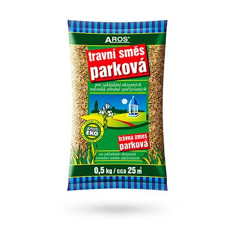 Aros Travní směs parková 0,5kg
