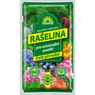 Forestina Rašelina 60l