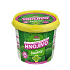 Forestina Hnojivo na buxusy 1,4kg