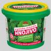 Forestina Hnojivo pro jehličnany a jiné okr.dřeviny 5kg