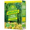 Forestina Biomin hnojivo na tůje a cypřiše 1kg