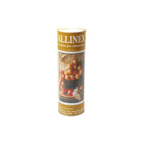 Allinex hnojivo pro cibuloviny 450ml
