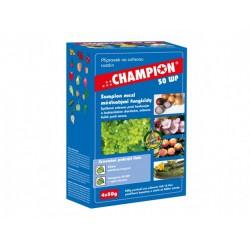 Champion 50 WP 4x50g