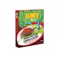 Nohel Garden slimex 100g