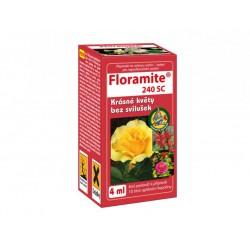 Floramite 4 EC           (4ml)