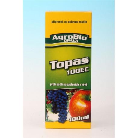 AgroBio Topas 100ml