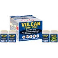 Vulcan Fumer Midi - dýmovnice (4 x 11g)