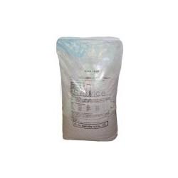 Hnojivo Kamex   25 kg