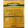 AgroBio Clonoplus 3x10g