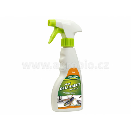 AgroBio ATAK DeltaSect 250 ml