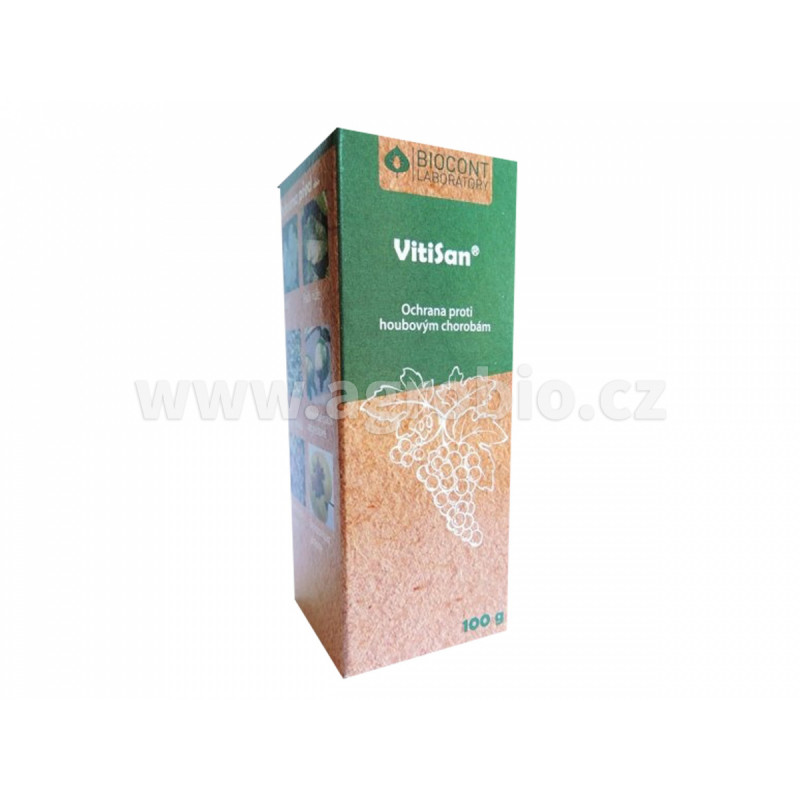 AgroBio VitiSan 100g