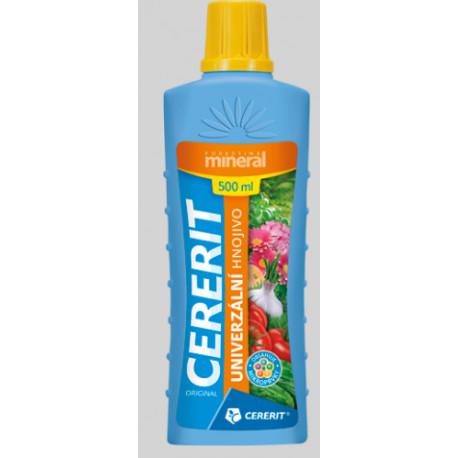FORESTINA CERERIT 500ml