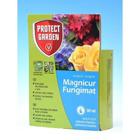 Magnicur Fungimat koncentrát 50ml (Folicur)
