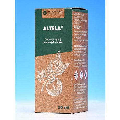 Biocont Altela 50ml