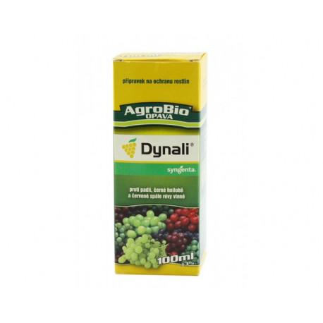 Dynali AgroBio 100ml