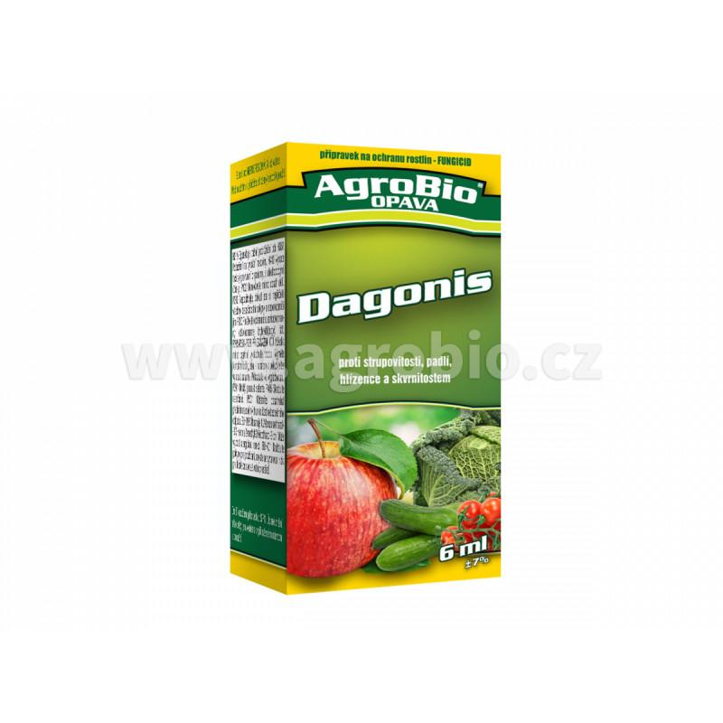 Dagonis AgroBio 20ml
