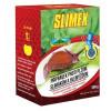 Slimex 500g