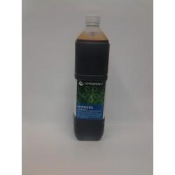 Lovochemie Ferosol 1l