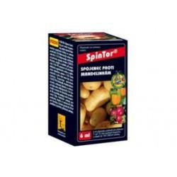 LOVELA Spintor 6ml