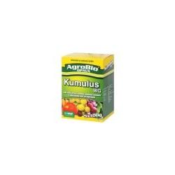 AgroBio Kumulus WG  (5x100g)
