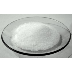 Lovochemie Draselná sůl 60%  25kg
