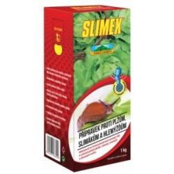 Slimex 1kg