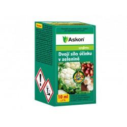 Askon 10ml