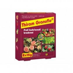 Thiram Granuflo 2x15g