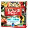 AGRO CS Kristalon Plod a Květ 500g
