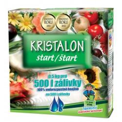 Kristalon Start 500g
