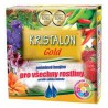 AGRO CS Kristalon Gold 500g