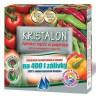 AGRO CS Kristalon Zdravé rajče a paprika 500g