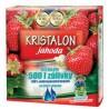 AGRO CS Kristalon Jahoda 500g