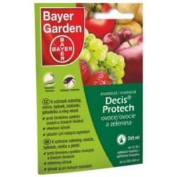 Decis Protech (ovoce/zelenina) 2x5ml