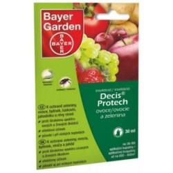 Decis Protech (ovoce/zelenina) 30ml