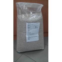 Lovochemie NPK 25 kg  11-7-7